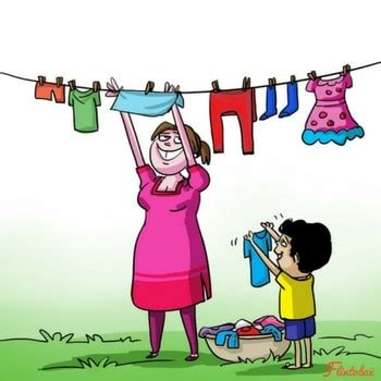 Why do people do good deeds? - Quora